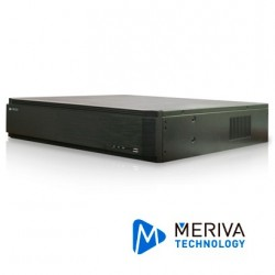 Dvr Super Ahd+Tvi+Ip Meriva...