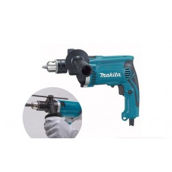 Rotomartillo Makita Hp1630...