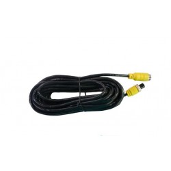 Cable Ip 6 Pines Para...