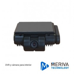 Dvr Movil 3G Con Doble...