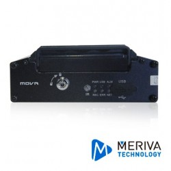 Dvr Movil Meriva Ahd...