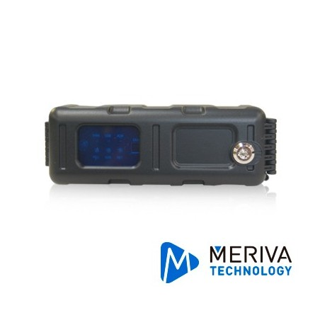Dvr Movil Meriva Mdh806 4...