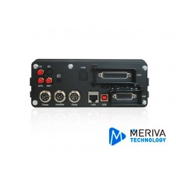 DVR MOVIL AHD MERIVA...