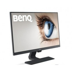 MONITOR 27 WIDE LED BENQ...