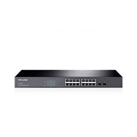 Switch 16Giga Adml2 Tp-Link...
