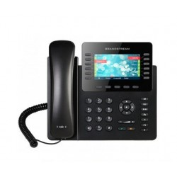 TELEFONO IP HD GRANDSTREAM...