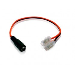 Conector Pigtail Fuent...