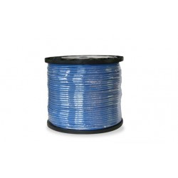 Cable Utp MarcaBelden...