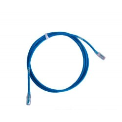 Patchcord Utp Cat5E Belden...