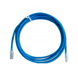 Patchcord Utp Cat6 Belden...