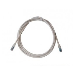 Patchcord Utp Cat6A Belden...